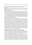 1996-06-ΙΟΥΝ-ΔΑΥΛΟΣ-ΤΧ#174 – Μίκης Θεοδωράκης – Συνέντευξη για Εβραίους –17422