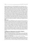 1996-06-ΙΟΥΝ-ΔΑΥΛΟΣ-ΤΧ#174 – Μίκης Θεοδωράκης – Συνέντευξη για Εβραίους –17421