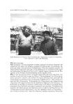 1996-06-ΙΟΥΝ-ΔΑΥΛΟΣ-ΤΧ#174 – Μίκης Θεοδωράκης – Συνέντευξη για Εβραίους –17420