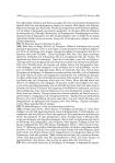 1996-06-ΙΟΥΝ-ΔΑΥΛΟΣ-ΤΧ#174 – Μίκης Θεοδωράκης – Συνέντευξη για Εβραίους –17429