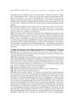 1996-06-ΙΟΥΝ-ΔΑΥΛΟΣ-ΤΧ#174 – Μίκης Θεοδωράκης – Συνέντευξη για Εβραίους –17428
