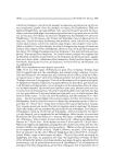 1996-06-ΙΟΥΝ-ΔΑΥΛΟΣ-ΤΧ#174 – Μίκης Θεοδωράκης – Συνέντευξη για Εβραίους –17427