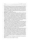 1996-06-ΙΟΥΝ-ΔΑΥΛΟΣ-ΤΧ#174 – Μίκης Θεοδωράκης – Συνέντευξη για Εβραίους –17425