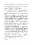 1996-06-ΙΟΥΝ-ΔΑΥΛΟΣ-ΤΧ#174 – Μίκης Θεοδωράκης – Συνέντευξη για Εβραίους –17424