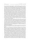 1996-06-ΙΟΥΝ-ΔΑΥΛΟΣ-ΤΧ#174 – Μίκης Θεοδωράκης – Συνέντευξη για Εβραίους –17423