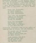 1940-02-17-ΝΕΟΛΑΙΑ-ΣΕΛ-0640+0641 – Ποίημα Μίκης Θεοδωράκης – Λόγια Σκαπανέα –300