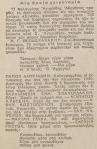 1940-09-28-ΝΕΟΛΑΙΑ-ΣΕΛ-1664+1665 – Ποίημα Μίκης Θεοδωράκης – Η ιστορική μας τετραετία –200