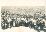 1926-07-xx-Γενική Συνέλευση στο Μεταλλωρυχείον Λαυρίου Ιούλιος 1926 –1