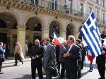 2003-04-19-Συνέδριο Λεπέν Βορίδης-01 – Διαδήλωση ΜιλτιάδηςΚρομμύδας