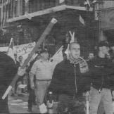 1998-xx-xx - Νικόλαος Ανδρουτσόπουλος (αδελφός Περίανδρου) + Αλλοι νεοναζί Χρυσοί Αετοί (Από 1999-03-14-ΕΛΕΥΘ - Δημήτρης Νανούρης - Δίκη μετά συλλαλητηρίου)