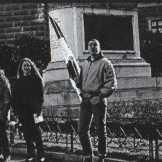 1999-01-30 - Ιμια Αγαλμα Κολοκοτρώνη Παράταξη με σημαίες - ΑΝΤΕΠΙΘΕΣΗ, Α.Τ. 02, 03-1999, σελ. 12