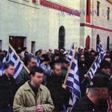 2004-xx-xx - Χρυσή Αυγή Συγκέντρωση σε εκκλησία - 55