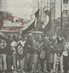 2005-09-17-Αθήνα κέντρο-Χρυσή Αυγή Πορεία Ναζιστικός χαιρετισμός – 01 –Scan0020