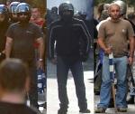 2005-09-17 – Αθήνα Σταύρος Καρεφυλλάκης + άλλοι δύο ΧΑ –karefyllakis