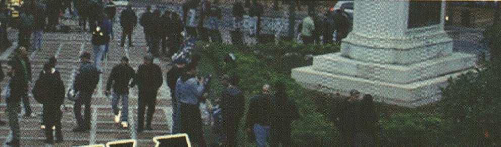 2008-02-02 - Προσυγκέντρωση Αγαλμα Κολοκοτρώνη Πορεία για Ιμια με επεισόδια - Crop - ΑΝΤΕΠΙΘΕΣΗ, Α.Τ. 31, 05_06-2008, σελ. 17