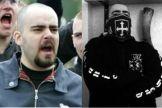 Νίκος Γιοχάλας - Από 2015-02-07-ΕΦΗΜ-ΣΥΝΤΑΚΤΩΝ - Ιός - Η «άλλη» δίκη της Χρυσής Αυγής Η δίκη της νεοναζιστικής τρομοκρατικής οργάνωσης NSU (Nationalsozialistischer Untergrund - giohalas2