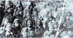 1948-xx-xx – Αντάρτισσες τουΔΣΕ