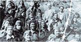 1948-xx-xx - Αντάρτισσες του ΔΣΕ