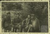 1949-xx-xx - ΔΣΕ Εμφύλιος Πόλεμος-04 - Αρχειολόγιο ΑΣΚΙ - Φ.Α.ΔΣΕ.22.00024