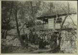 1949-xx-xx - ΔΣΕ Εμφύλιος Πόλεμος-06 - Αρχειολόγιο ΑΣΚΙ - Φ.Α.ΔΣΕ.22.00061