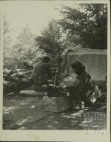 1949-xx-xx - ΔΣΕ Εμφύλιος Πόλεμος-08 - Αρχειολόγιο ΑΣΚΙ - Φ.Α.ΔΣΕ.22.00084