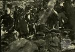 1949-xx-xx – ΔΣΕ Εμφύλιος Πόλεμος-10 – Αρχειολόγιο ΑΣΚΙ – Φ.Α.ΔΣΕ.23.00013-2