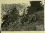 1949-xx-xx – ΔΣΕ Εμφύλιος Πόλεμος-11 – Αρχειολόγιο ΑΣΚΙ – Φ.Α.ΔΣΕ.23.00016
