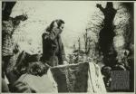 1949-xx-xx – ΔΣΕ Εμφύλιος Πόλεμος-13 – Αρχειολόγιο ΑΣΚΙ – Φ.Α.ΔΣΕ.24.00006