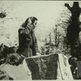 1949-xx-xx - ΔΣΕ Εμφύλιος Πόλεμος-13 - Αρχειολόγιο ΑΣΚΙ - Φ.Α.ΔΣΕ.24.00006
