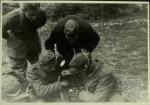 1949-xx-xx – ΔΣΕ Εμφύλιος Πόλεμος-14 – Αρχειολόγιο ΑΣΚΙ – Φ.Α.ΔΣΕ.24.00014