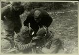1949-xx-xx - ΔΣΕ Εμφύλιος Πόλεμος-14 - Αρχειολόγιο ΑΣΚΙ - Φ.Α.ΔΣΕ.24.00014