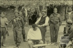 1949-xx-xx – ΔΣΕ Εμφύλιος Πόλεμος-15 – Αρχειολόγιο ΑΣΚΙ – Φ.Α.ΔΣΕ.25.00013