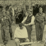 1949-xx-xx - ΔΣΕ Εμφύλιος Πόλεμος-15 - Αρχειολόγιο ΑΣΚΙ - Φ.Α.ΔΣΕ.25.00013
