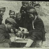 1949-xx-xx - ΔΣΕ Εμφύλιος Πόλεμος-16 - Αρχειολόγιο ΑΣΚΙ - Φ.Α.ΔΣΕ.25.00026