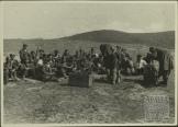 1949-xx-xx - ΔΣΕ Εμφύλιος Πόλεμος-17 - Αρχειολόγιο ΑΣΚΙ - Φ.Α.ΔΣΕ.25.00030