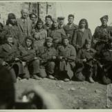 1949-xx-xx - ΔΣΕ Εμφύλιος Πόλεμος-18 - Αρχειολόγιο ΑΣΚΙ - Φ.Α.ΔΣΕ.25.00062