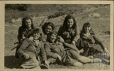 1949-xx-xx - ΔΣΕ Εμφύλιος Πόλεμος-20 - Αρχειολόγιο ΑΣΚΙ - Φ.Α.ΔΣΕ.Φ.Α. Γ.Ιωαννίδη.00041