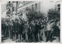 1944-10-xx - Θεσσαλονίκη Απελευθέρωση-02 - Φ.Α.ΑΣΚΙ.Κ14.00Β9θ (001)