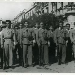 1944-10-xx - Θεσσαλονίκη Απελευθέρωση-03 - Φ.Α.ΑΣΚΙ.Κ14.00Β9θ (002)