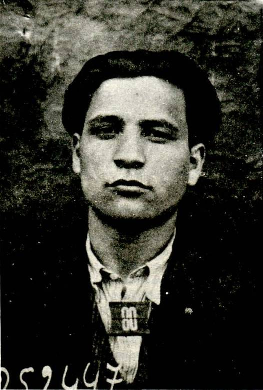 Γεώργιος Βοντίσιος ή Γούσιας