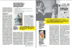 HOTDOC, τεύχος 16Γ', Νοεμβρίου 2012