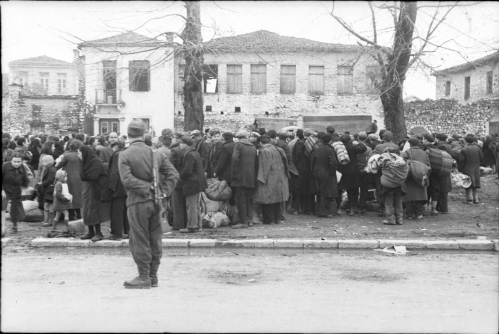1944-03-25-Ιωάννινα - Πογκρόμ Εβραίοι-01