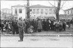 1944-03-25-Ιωάννινα – ΠογκρόμΕβραίοι-01