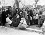 1944-03-25-Ιωάννινα – ΠογκρόμΕβραίοι-02
