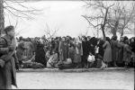 1944-03-25-Ιωάννινα – ΠογκρόμΕβραίοι-03