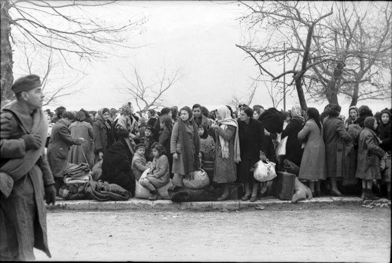 1944-03-25-Ιωάννινα - Πογκρόμ Εβραίοι-03