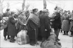 1944-03-25-Ιωάννινα – ΠογκρόμΕβραίοι-04