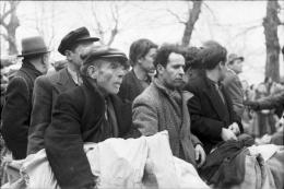 1944-03-25-Ιωάννινα - Πογκρόμ Εβραίοι-05