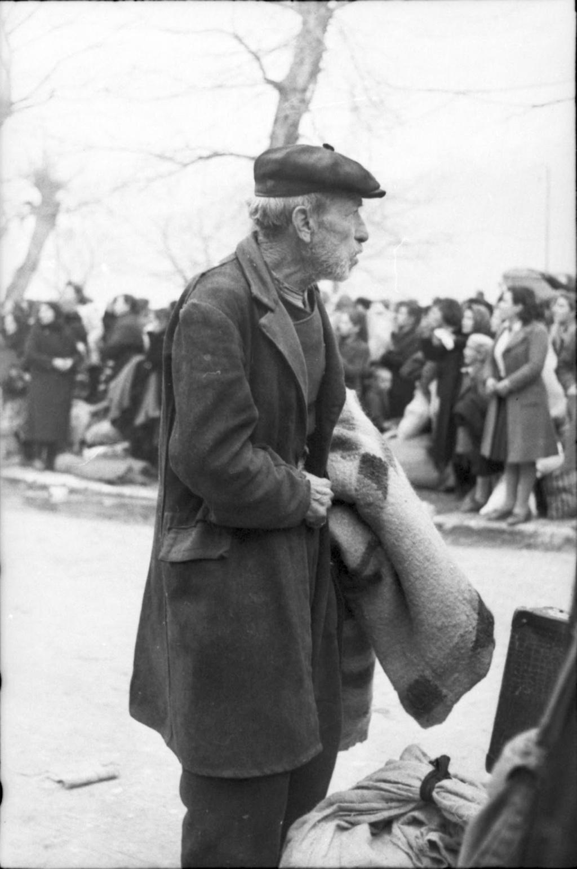 1944-03-25-Ιωάννινα - Πογκρόμ Εβραίοι-06