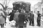 1944-03-25-Ιωάννινα – ΠογκρόμΕβραίοι-08